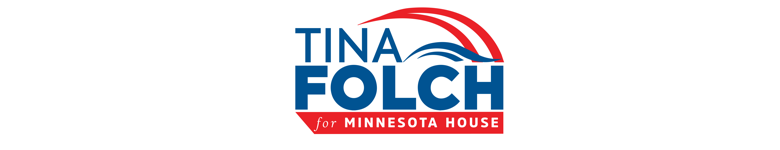 For Minnesota House of Representatives District 54B